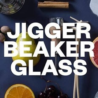 jiggerbeakerandglass on Instagram