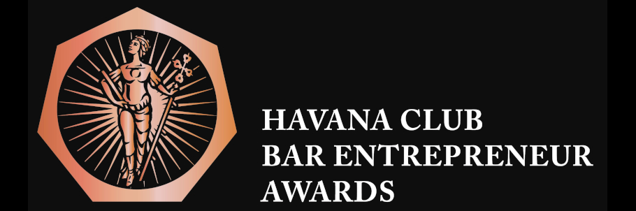 Bar Entrepreneur Awards