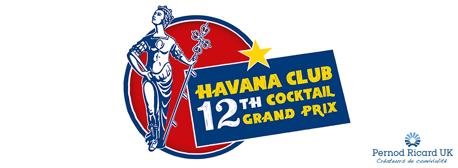 UK Final - Havana Club Grand Prix