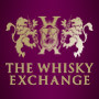 Buy from the the_whisky_exchange